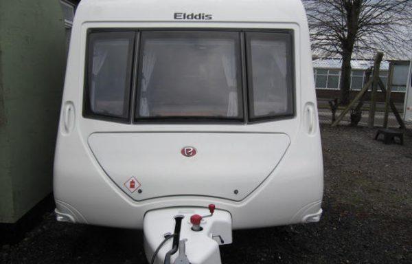 ELDDIS AVANTE 646 2010